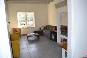 Louisehoeve Holiday Home, Дома для отпуска  Linschoten - big - 7