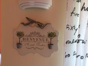 Au Petit Bonheur - AbcAlberghi.com