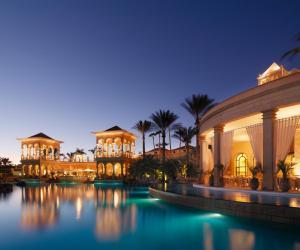 Iberostar Grand Hotel El Mirador (19 of 36)