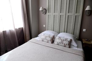 Location gîte, chambres d'hotes La Maison d'Hotes de Saint Leger dans le département Yvelines 78