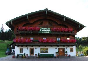 Laubichlhof