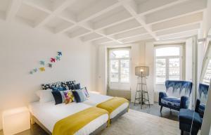 Oporto Welcome Apartments - Ribeira Negra Oporto