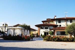 Hotel La Corte - bedizzole