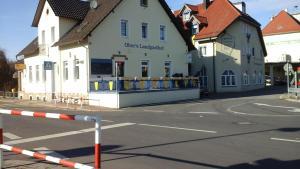 Ober's - Kleingartach