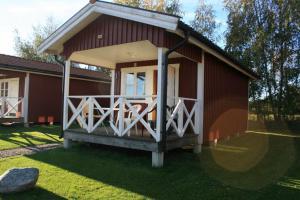 obrázek - Norrköpings Camping