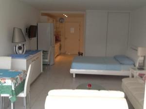 Studio 23 Orient Bay, Appartamenti  Orient Bay - big - 4