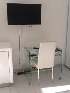Studio 23 Orient Bay, Appartamenti  Orient Bay - big - 7