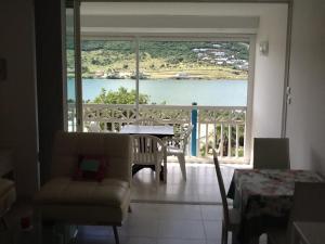 Studio 23 Orient Bay, Appartamenti  Orient Bay - big - 12