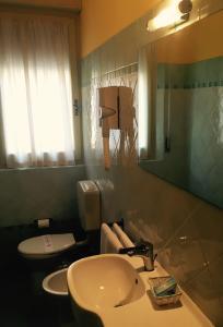 Hotel Helvetia, Hotels  Milano Marittima - big - 67
