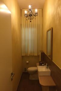 Hotel Helvetia, Hotels  Milano Marittima - big - 62