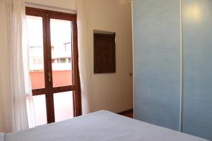 Baia Turchese Olbia, Apartmány  Olbia - big - 10