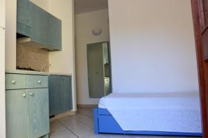 Baia Turchese Olbia, Apartments  Olbia - big - 70