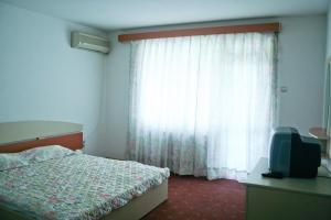Peter Hotel, Hotels  Rawda - big - 2