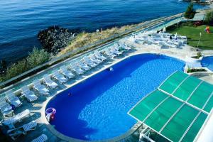 Peter Hotel, Hotels  Rawda - big - 15