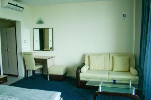Peter Hotel, Szállodák  Ravda - big - 34
