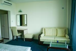 Peter Hotel, Hotels  Rawda - big - 22