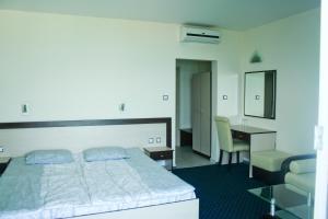 Peter Hotel, Hotels  Rawda - big - 23