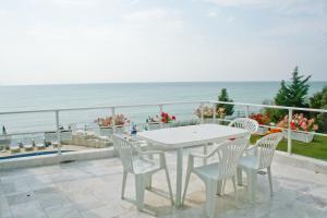 Peter Hotel, Hotels  Rawda - big - 25