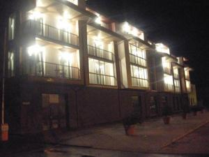 Apartment Jūros Oazė - Palanga