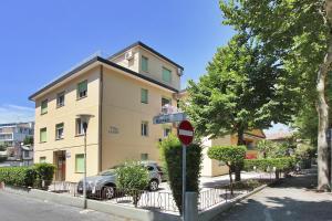 Appartamenti Gaby - AbcAlberghi.com