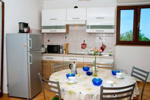 Apartment Soni, Apartmanok  Rovinj - big - 2