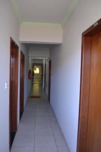 Palace Hotel Pôr do Sol, Hotely  Vitória da Conquista - big - 32