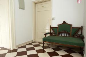 Hotel Vila Sikaa, Hotels  Trogir - big - 50