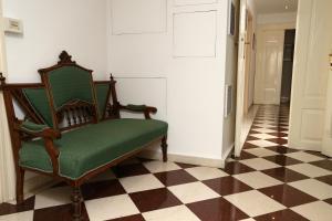 Hotel Vila Sikaa, Hotels  Trogir - big - 52