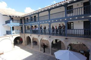 El Mercado (27 of 41)