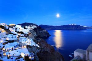 Hostels e Albergues - Caldera Premium Villas
