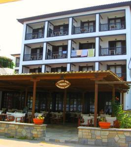 obrázek - Hotel Maro