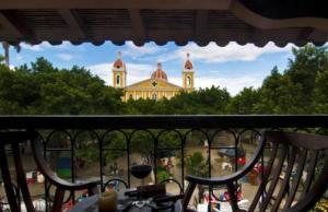 Hotel Plaza Colón (12 of 28)