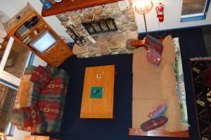 Bear Crossing - 2BR/1.5BA + Loft, Дома для отпуска  Вавона - big - 5