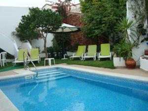 Casa Claudia - Pool and Wifi, Silves
