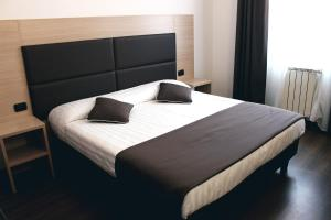 Hotel Esperanza - AbcAlberghi.com