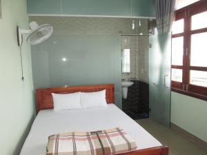 Truong An Guest House - Quảng Ninh