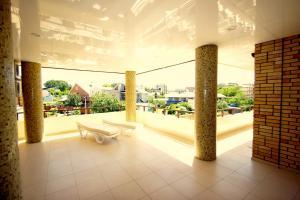 Guest House Demetra, Vendégházak  Vityazevo - big - 79