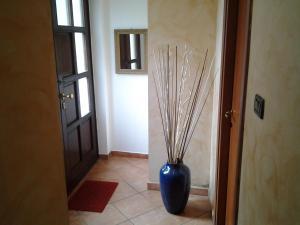 Casa Corio - AbcAlberghi.com