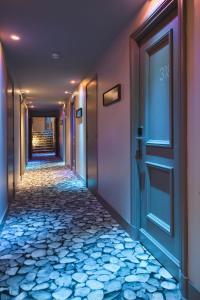 Hôtel Beau Rivage (36 of 63)