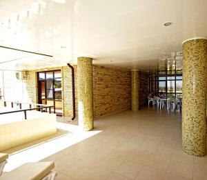Guest House Demetra, Vendégházak  Vityazevo - big - 80