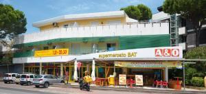Appartamenti Riviera Beach - AbcAlberghi.com
