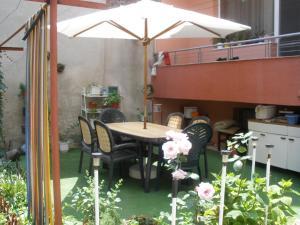 Guest House Marinakievi