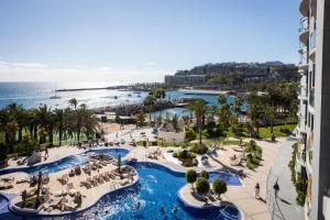 Radisson Blu Resort Gran Canaria, Playa de Arguineguín