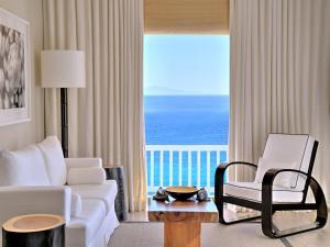 Santa Marina, a Luxury Collection Resort (14 of 128)