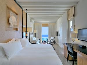 Santa Marina, a Luxury Collection Resort (12 of 128)