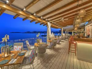 Santa Marina, a Luxury Collection Resort (34 of 69)