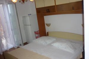 Apartments Kapetan Jure, Apartmány  Brela - big - 280