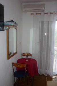 Apartments Kapetan Jure, Apartmány  Brela - big - 75