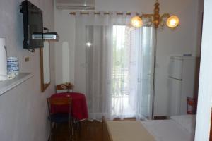 Apartments Kapetan Jure, Apartmány  Brela - big - 152