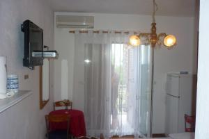 Apartments Kapetan Jure, Apartmány  Brela - big - 232